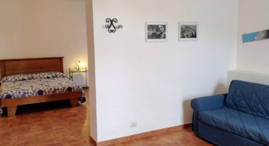 03_ingresso e camera da letto